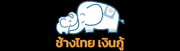 https://rocknrowthailand.com/chang-thai-loan/