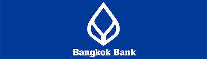 https://rocknrowthailand.com/bangkok-bank-loan/