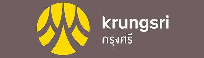 https://rocknrowthailand.com/loan-for-krungsri-ayutthaya/