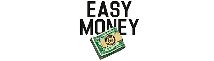 https://rocknrowthailand.com/easy-money/
