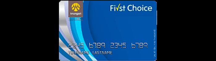 https://rocknrowthailand.com/credit-card/