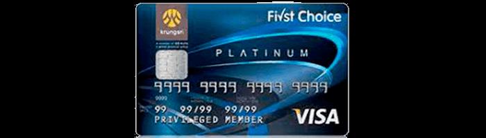 https://rocknrowthailand.com/krungsri-first-choice-credit-card/