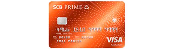 https://rocknrowthailand.com/credit-card-scb/