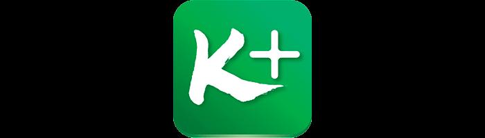 https://rocknrowthailand.com/kasikorn-app/